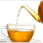 ウーロン茶ポリフェノール