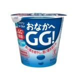 LGG乳酸菌(LGG)