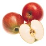 クエン酸リンゴ酸カルシウム(CCM)