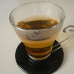 黄杞茶(こうきちゃ)