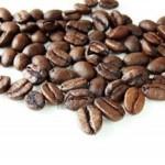 コーヒー豆マンノオリゴ糖